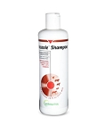 Sebozole Shampoo for Dogs & Cats 16oz