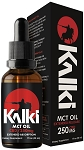 Kalki MCT Oil (THC FREE) 250mg
