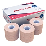Dynarex Elastic Tape Latex-Free 2