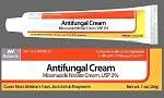 Miconazole Cream 2% 30gm 1oz