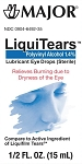 Liquitears Solution 15ml