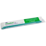 Enzadent Dual-Ended Toothbrush for Dogs & Cats #1