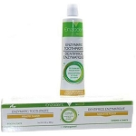 Enzadent Enzymatic  Poultry Flavored Toothpaste for Dogs & Cats  90 gm