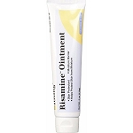 Risamine Ointment 0.44%/20.625% 4oz