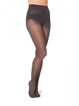Allure Pantyhose 15-20mmHg Women Closed Toe